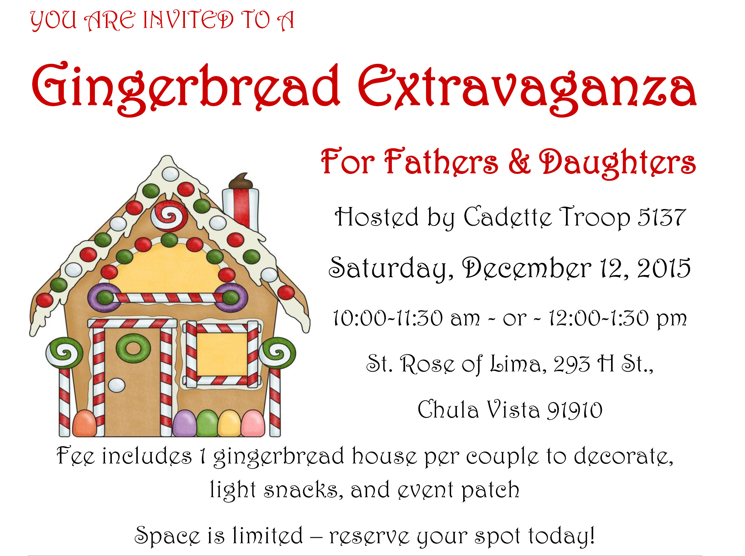 Gingerbread-Flyer-2015