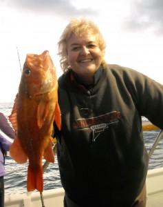 fishing_club_teacher_