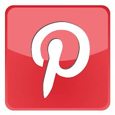 Sunnytrails Pinterest