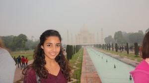 India 2013-14 1310