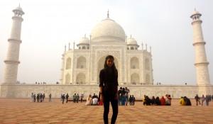 India 2013-14 1416