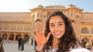 India 2013-14 864