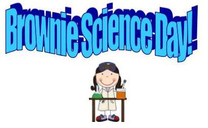 brownie-science-image