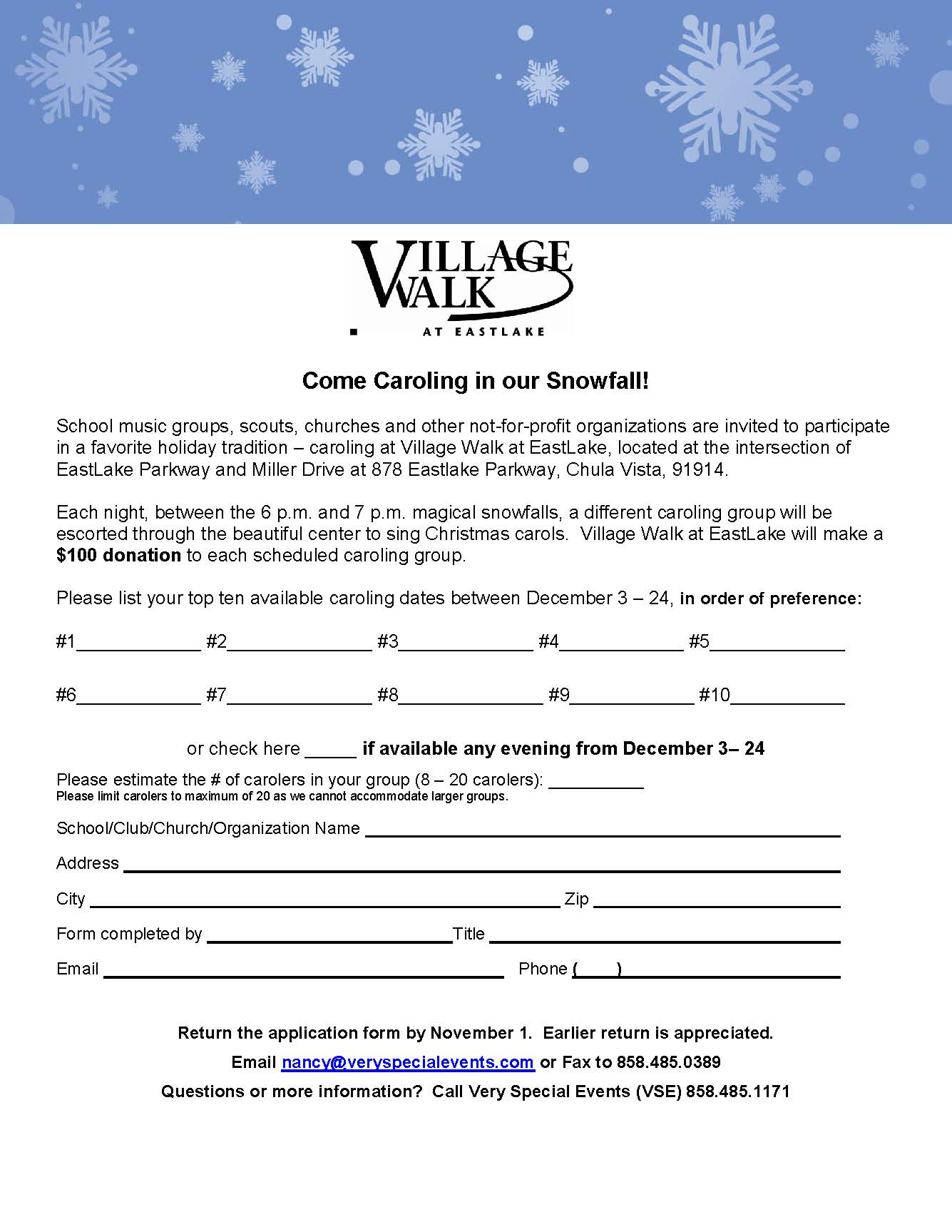 come-caroling-in-the-snowfall_page_1