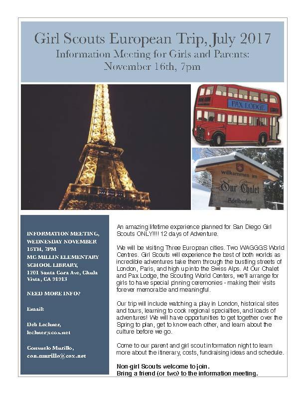 europe-2017-pdf-information-meeting-flyer-2