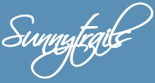 Sunnytrails Girl Scout Service Unit